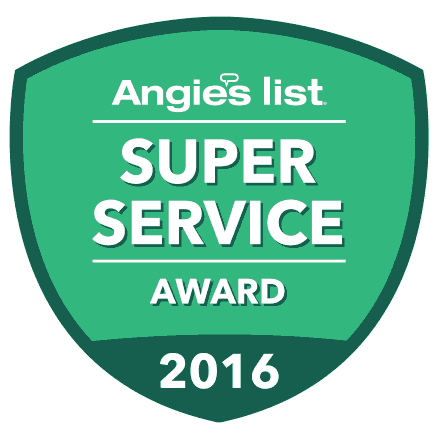 angieslist home design and remodeling