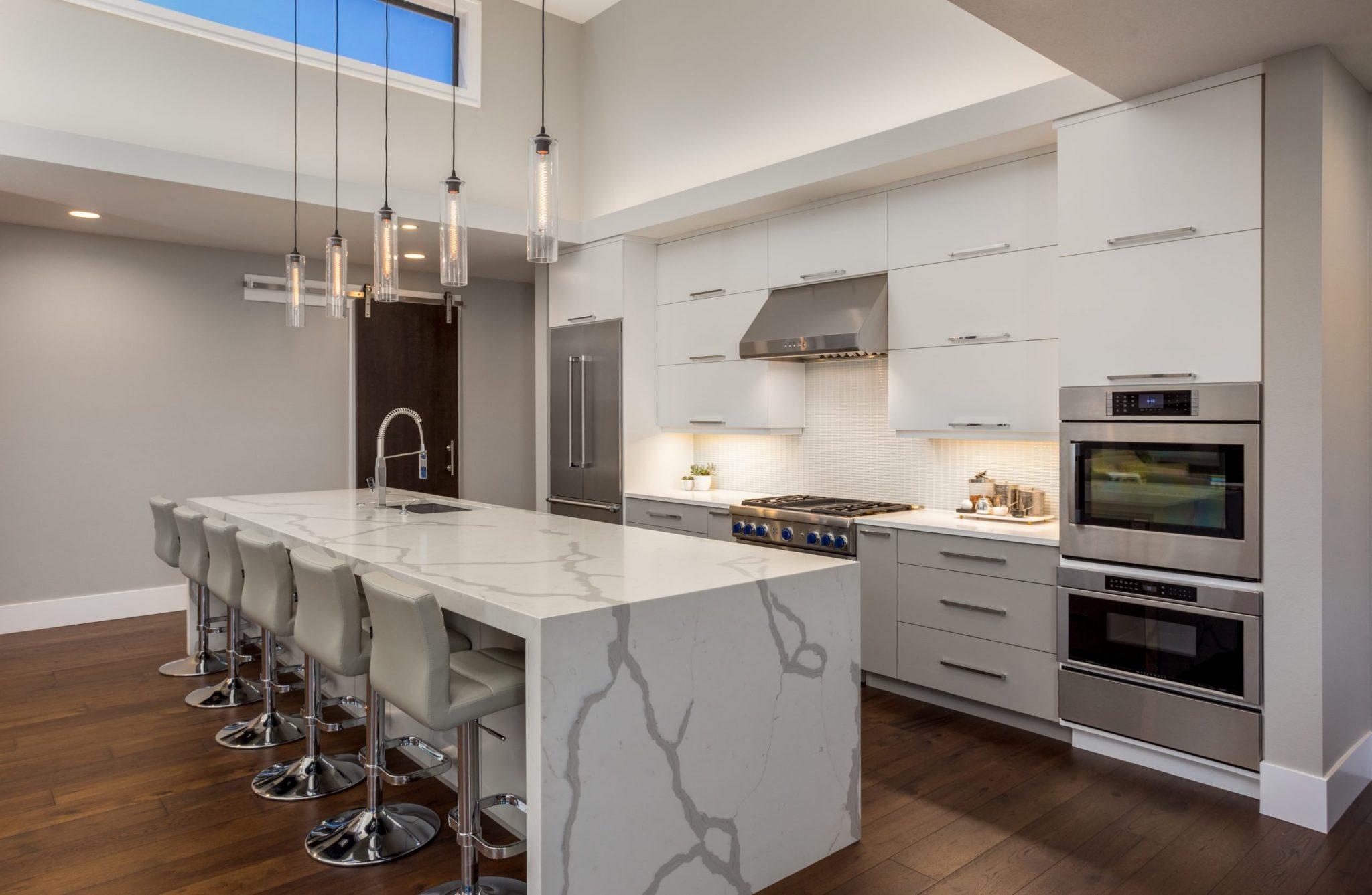 kitchen remodeling San Diego CA
