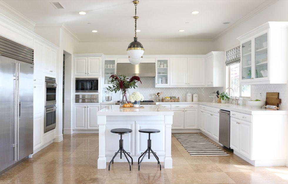 Kitchen Remodeler in San Diego CA