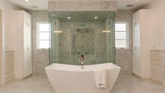 Bathroom remodeling Bathroom remodeling Chula Vista