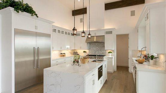 kitchen renovation Encinitas