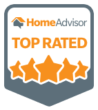 Top Rated Contractor - Precision Home Design & Remodeling