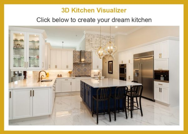 kitchen visualizer