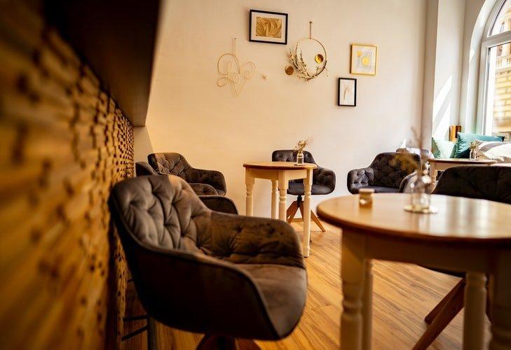 Precision home design and remodeling room addition in La Jolla