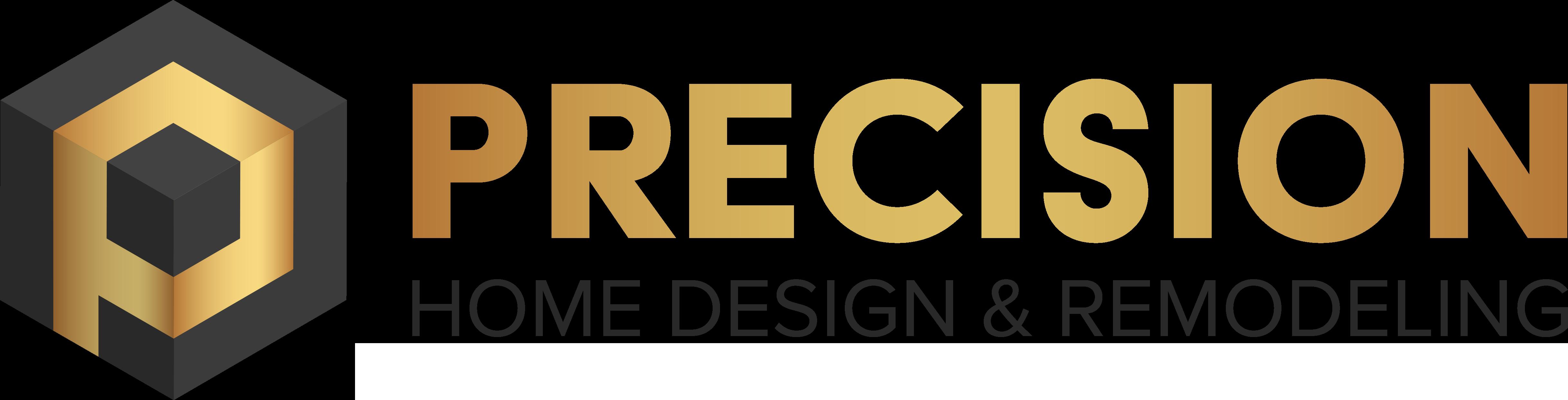 Precision Home Design & Remodeling