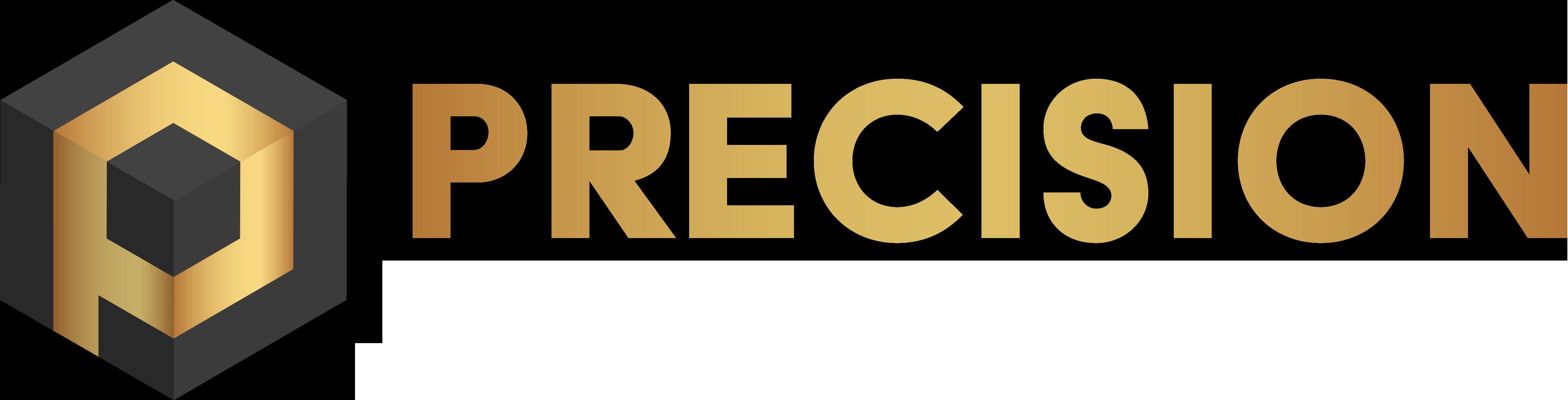 San Diego General Contractors Home Design Contractor San Diego Construction Company Precision Sd