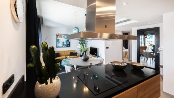 kitchen countertops in Carlsbad CA