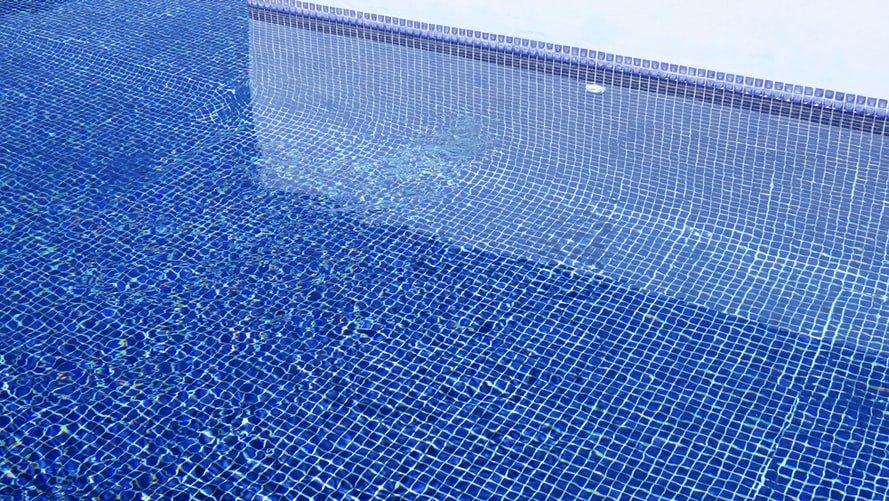 Solar syatems for pools in rancho santa fe