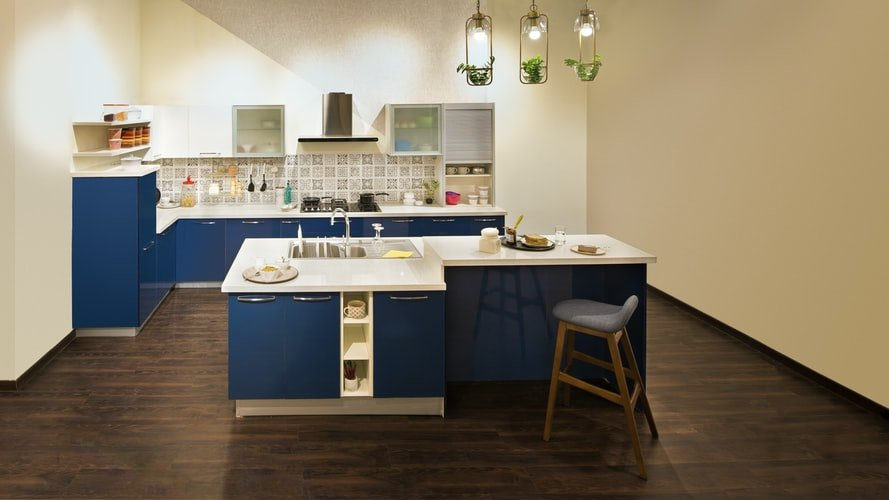kitchen cabinets in del mar