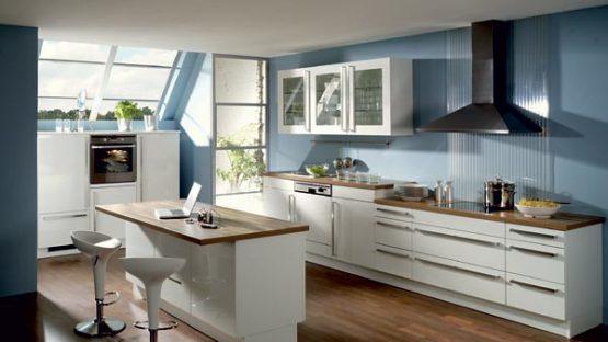 kitchen remodeling in Chula Vista CA