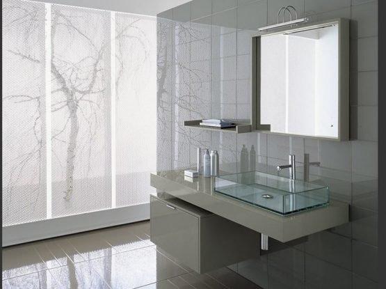 Bathroom vanity in Carlsbad CA