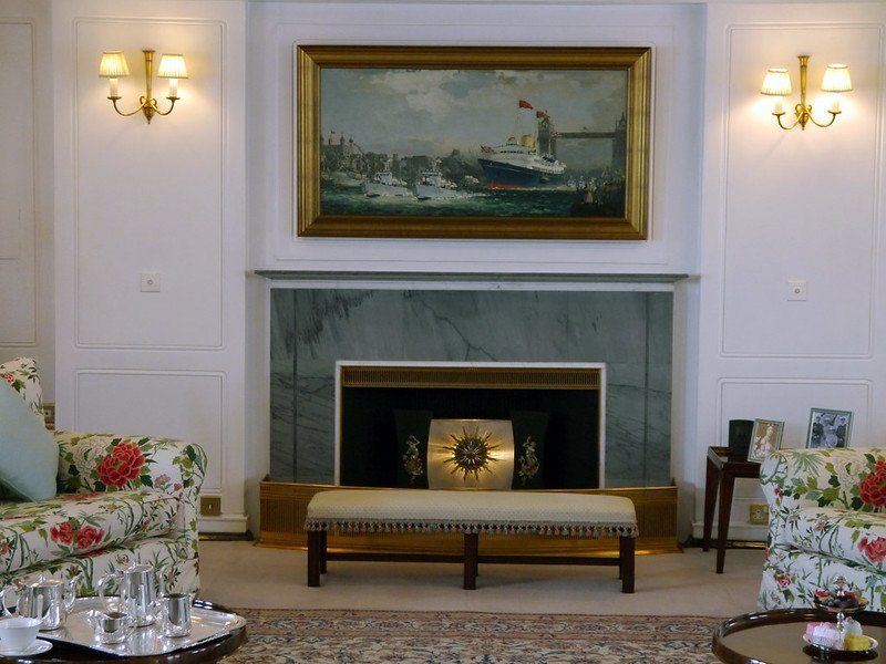 Remodeling for fireplace Vista