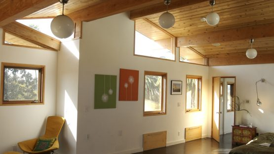 Room Addition Vista CA