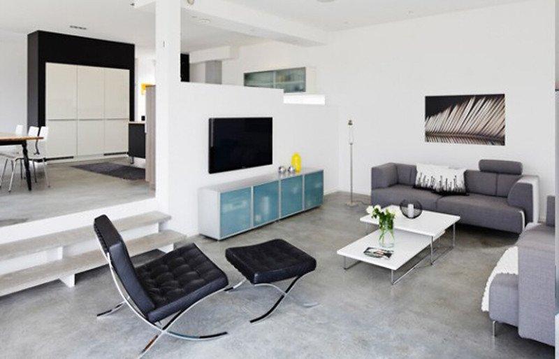 home improvement La Jolla