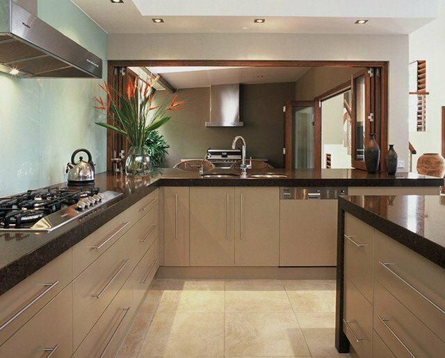 kitchen cabinet in Carlsbad