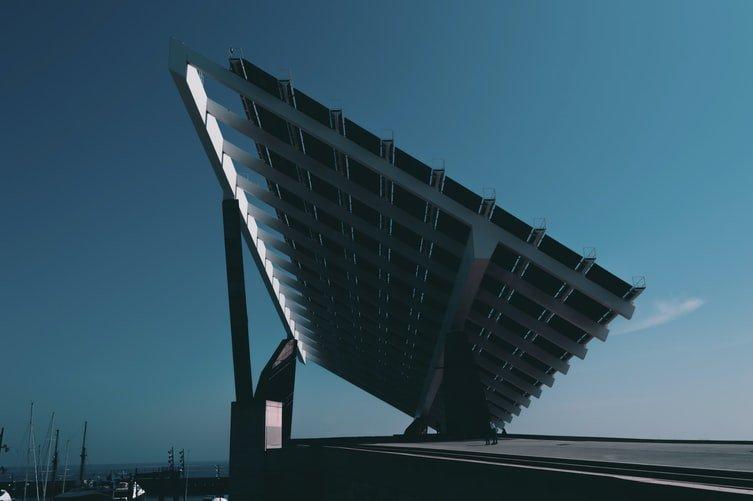save energy DelMar CA