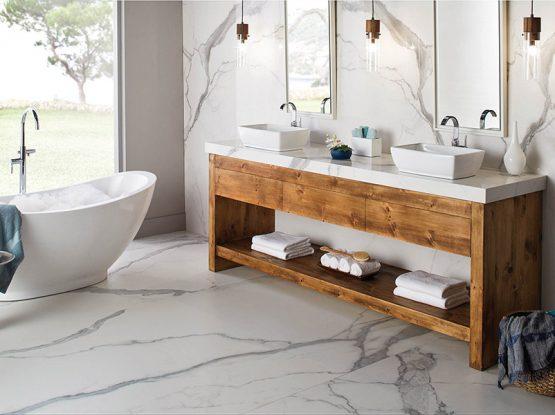Bathroom remodeling Carlsbad