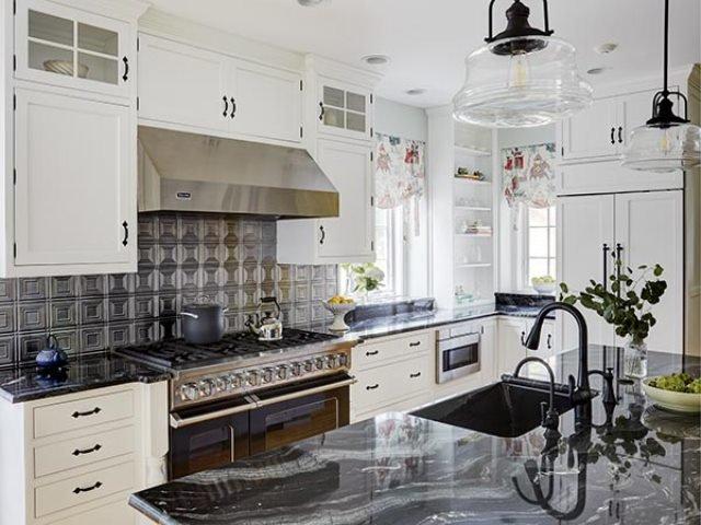 home remodeling Vista