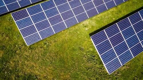 energy-efficient Carlsbad