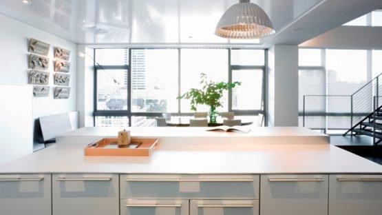 Kitchen countertops San Diego