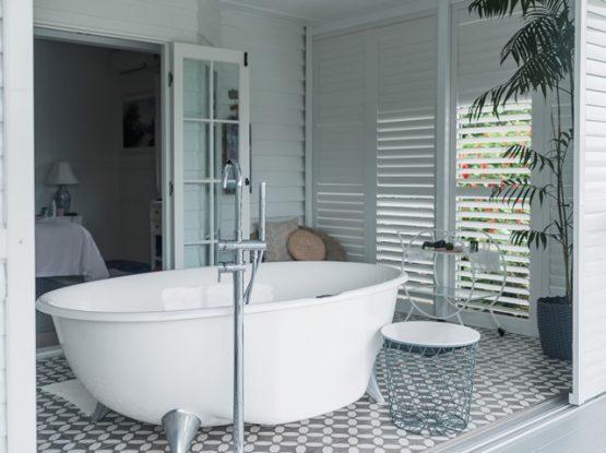 Bath remodeling Del Mar