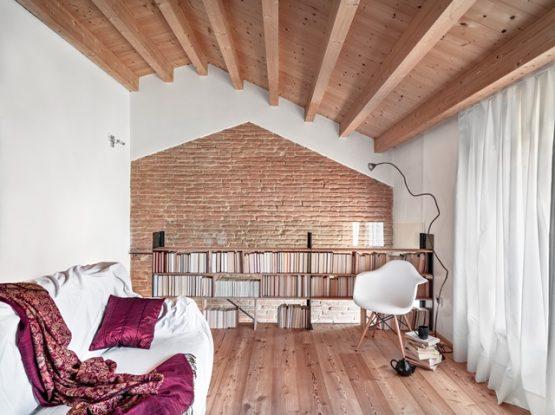 Encinitas, Room addition